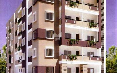 asrithas-lifestyle-in-hsr-layout-sector-2-elevation-photo-1bwe