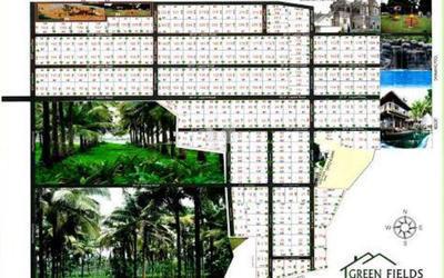 greens-greenfields-farmhouse-in-annur-master-plan-n65