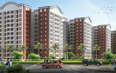 gopalan-atlantis-in-whitefield-5kj