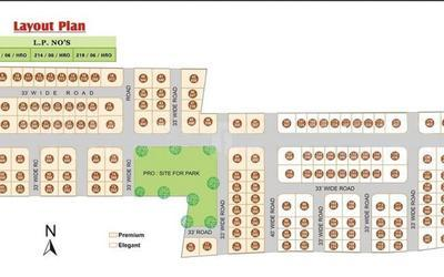 zonah-ruby-enclave-in-maheshwaram-master-plan-1bpq