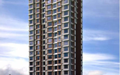 mayfair-astral-in-azad-nagar-elevation-photo-xd4