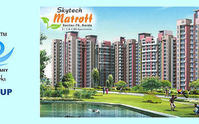skytech-matrott-in-sector-76-1pny
