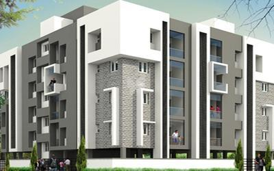mangal-elite-airavatham-in-crawford-colony-elevation-photo-edn