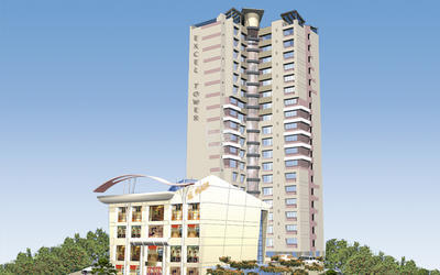 ghp-excel-tower-in-powai-elevation-photo-zzk