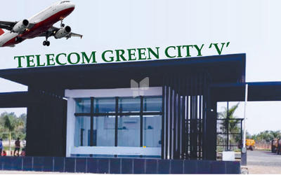 telecom-green-city-phase-v-in-binnamangala-elevation-photo-1xfm