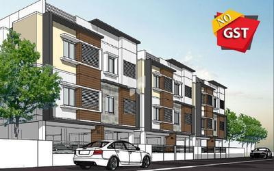 palladium-platinum-gold-luxe-in-pallikaranai-elevation-photo-1hnh
