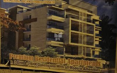 kruthi-sai-cambridge-residency-in-cambridge-layout-elevation-photo-1hth