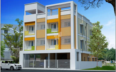 new-colony-7-flats-in-chromepet-elevation-photo-1t1a
