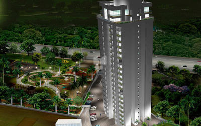 smgk-associate-wood-in-jogeshwari-west-elevation-photo-c3z