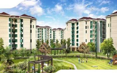 jaypee-greens-kassia-in-yamuna-expressway-elevation-photo-1jhx