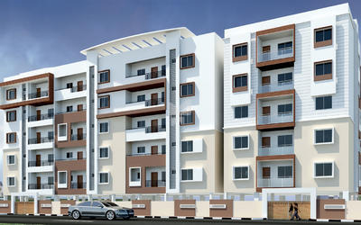 surya-palace-in-off-bannerghatta-road-209a