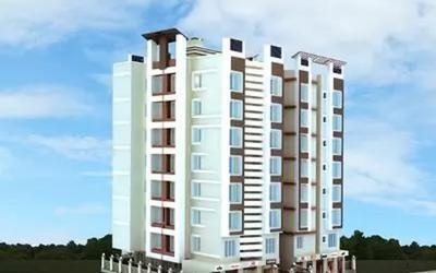 trimurti-zain-heights-in-nalasopara-west-elevation-photo-lbp