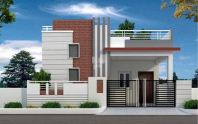 srirasthu-smiley-homes-in-shankarpalli-elevation-photo-1haz