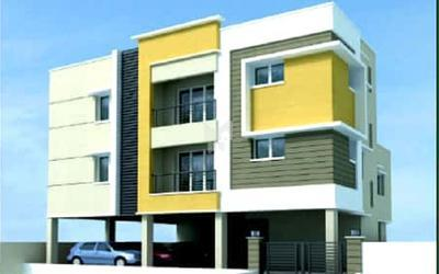 ssc-harini-flats-in-ambattur-elevation-photo-20uv