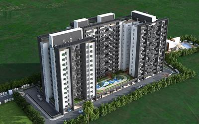 shaurya-residence-in-2279-1565163484618