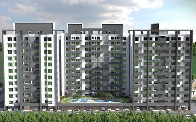 shaurya-residence-in-lohegaon-elevation-photo-1zns