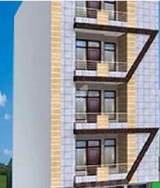 Sameer Homes - II - Project Images