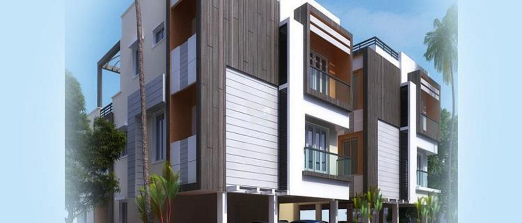 Colorhomes Florencia - Project Images