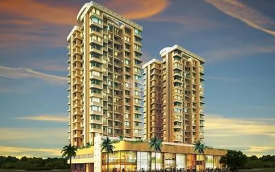kul-jal-ratan-deep-in-goregaon-west-elevation-photo-rvz
