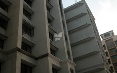 lalani-velentine-apartments-iii-in-pandurang-wadi-goregaon-east-elevation-photo-y0n