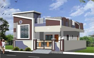 r-c-villa-in-ameenpur-elevation-photo-1ckl