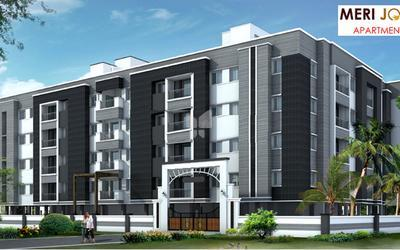 meri-jocs-apartments-in-porur-elevation-photo-1xsg