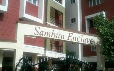 samhita-enclave-in-frazer-town-elevation-photo-qnb