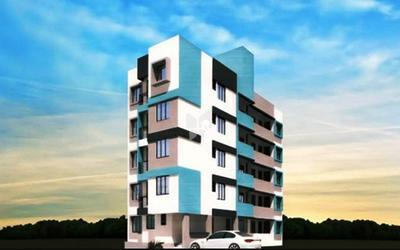 ryyan-apartment-in-panvel-elevation-photo-nyq