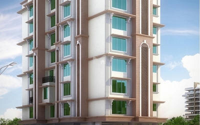 swastik-dinesh-kunj-in-goregaon-west-elevation-photo-1wvj