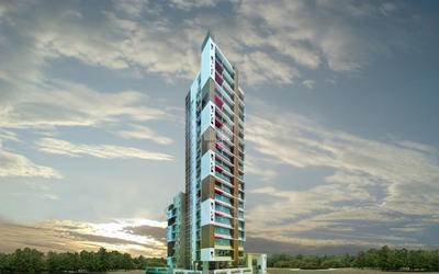 nicco-shrey-apartments-in-andheri-west-elevation-photo-1xch