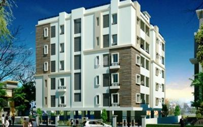 vaishnavi-signature-in-benz-circle-elevation-photo-n3z