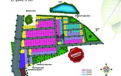 pegasus-banyan-breeze-in-mysore-road-master-plan-frd