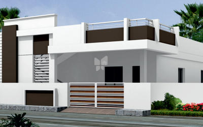 hv-balaji-homes-in-ghatkesar-1hqr