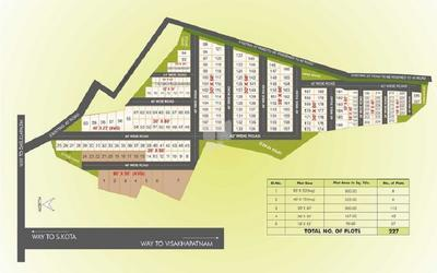 luckie-township-in-vizianagaram-location-map-1s2g