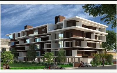 uday-vilas-in-gopalapuram-wk
