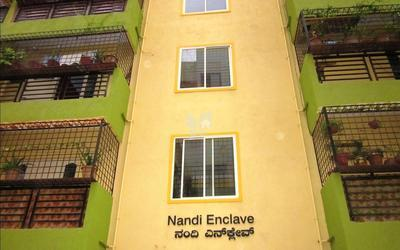 excellent-nandi-enclave-in-banashankari-3rd-stage-elevation-photo-hp6