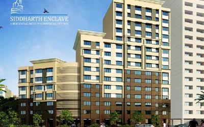 siddharth-enclave-in-lower-parel-west-10of