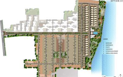 celebrity-paradise-in-electronic-city-phase-i-master-plan-rgw