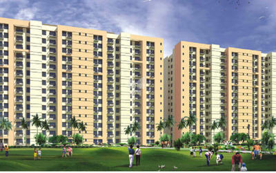 unitech-sunbreeze-towers-in-vaishali-sector-5-elevation-photo-1qp3