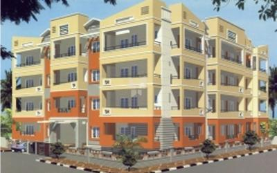 everest-enclave-in-raja-rajeshwari-nagar-elevation-photo-qak