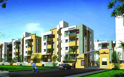 akshaya-halton-in-sundarapuram-kjb