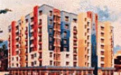 dattani-barkha-bahaar-in-thakur-village-elevation-photo-au8.