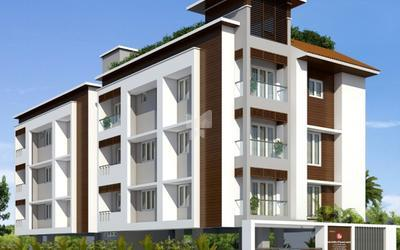 india-builders-srivatsam-in-t-nagar-elevation-photo-1ouc