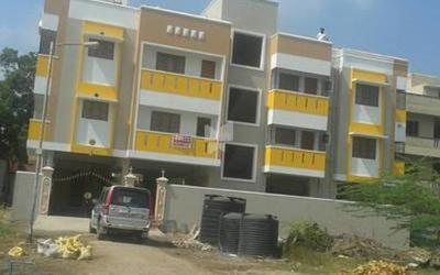 mahalakshmi-kokilambak-nagar-apartment-in-thoraipakkam-elevation-photo-sjs
