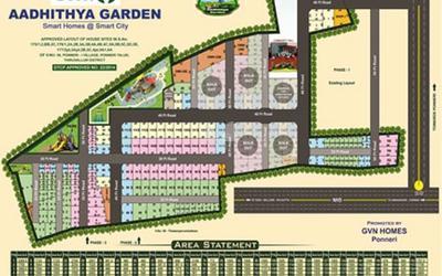 gvn-aadhithya-garden-in-ponneri-master-plan-1ak1
