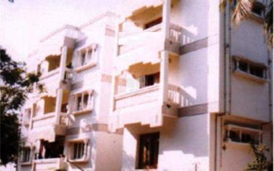 rams-cit-colony-apartment-in-mylapore-elevation-photo-jlv