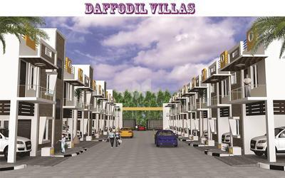daffodil-villas-in-kelambakkam-elevation-photo-daz