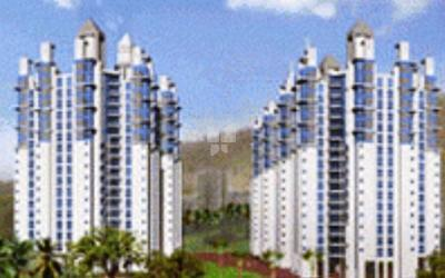 hdil-dreams-4c-in-anand-nagar-elevation-photo-w1k