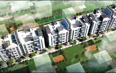 abs-casa-height-in-hinjewadi-elevation-photo-2