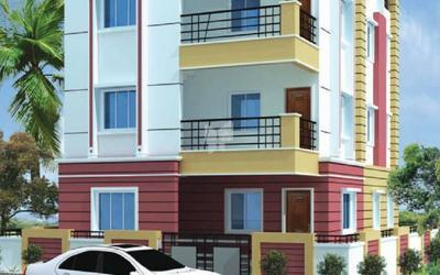 vensha-estates-shantiniketan-apartment-in-shankarpalli-elevation-photo-1kp9